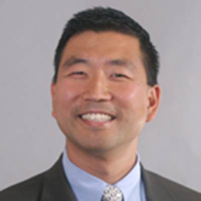 John-Chang