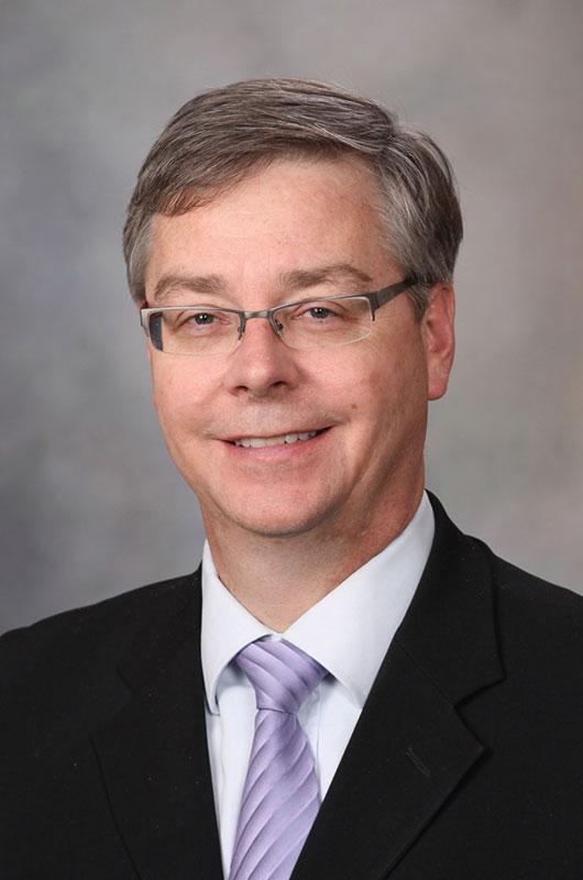 Robert-Miller