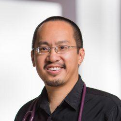 IMG-Doctors-Chang