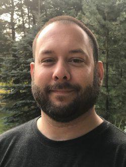 Matthew Morocco Headshot